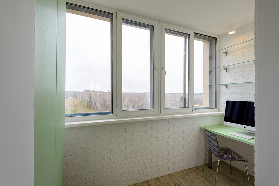 Дизайн прихожей панельного дома фото