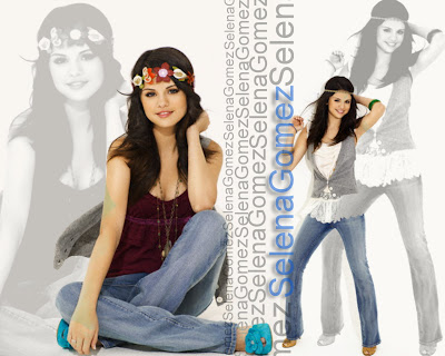 Selena Gomez selena gomez 6706637 1280 1024 Amazing Selena Gomez Wallpapers Collection