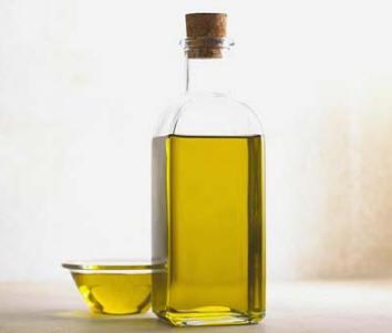 original price argan oil