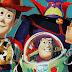 #Top5 Filmes Infantis - Animação