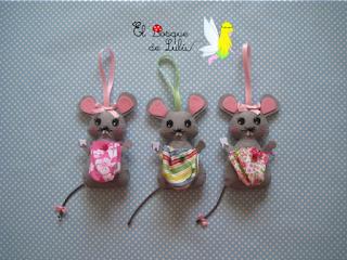 ratón-Pérez-guardadientes-de-fieltro-regalo-infantil-hecho-a-mano-ratoncito-de-fieltro