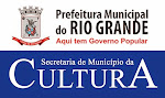 Secretaria de Município da Cultura do Rio Grande