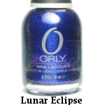 http://happynailsbymada.blogspot.com/2014/04/orly-cosmic-fx-2010-lunar-eclipse.html