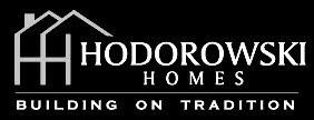 Hodorowski Homes