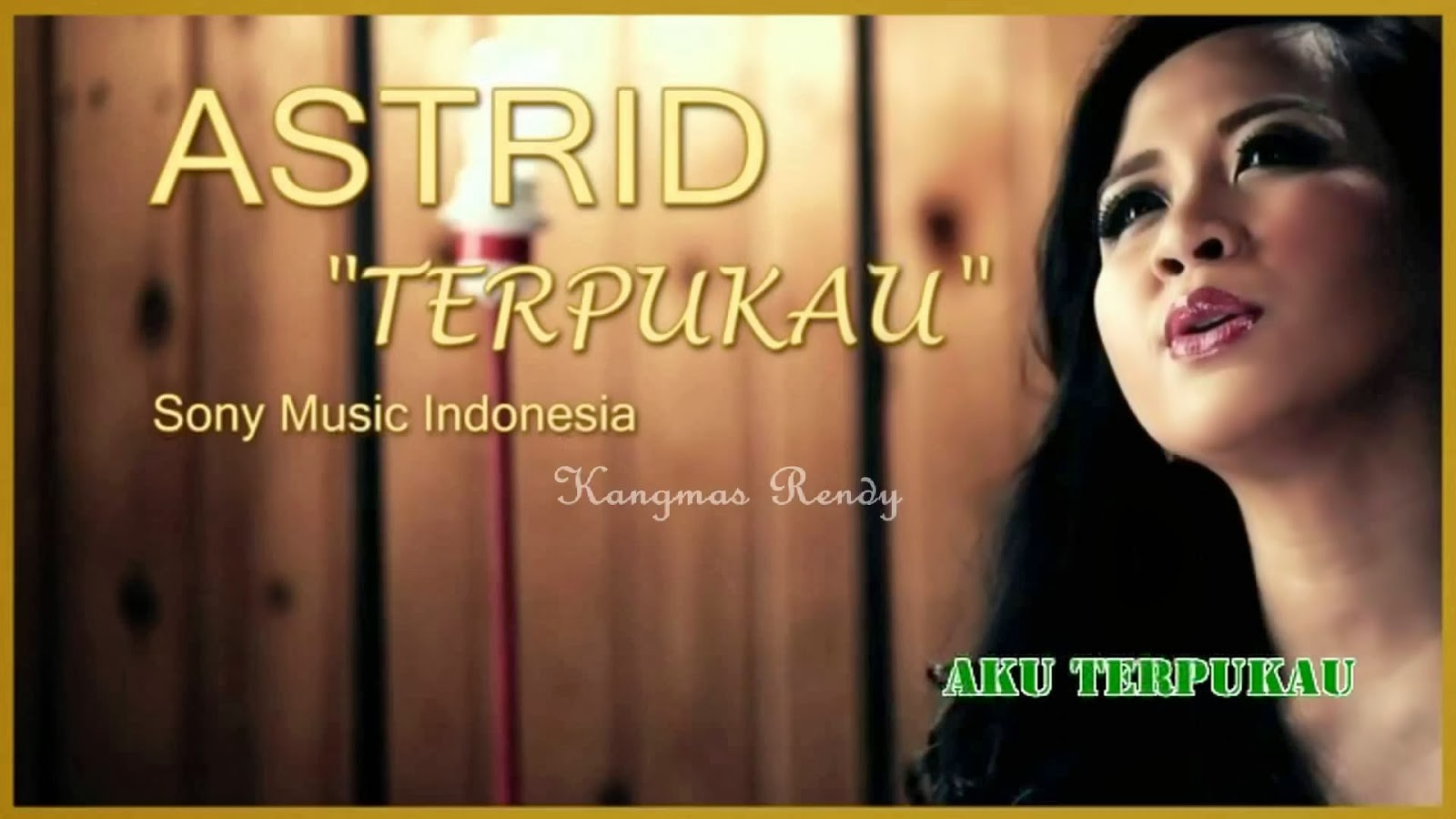 free+download+astrid Download Mp3 Mendua – Astrid