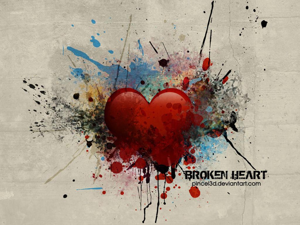 http://1.bp.blogspot.com/-4vrjwK5vhcs/TbyCLhtcDGI/AAAAAAAABDQ/ShsGnED8jU8/s1600/Heart+Wallpaper+%252845%2529.jpg