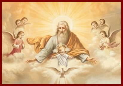 http://1.bp.blogspot.com/-4vv5G8IEwzs/TftYSovrCjI/AAAAAAAAASM/Gy5IOtMmnI8/s1600/dios_padre_trinidad.jpg