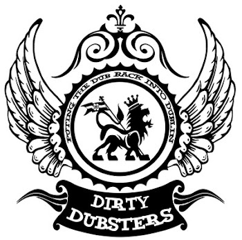 DirtyDubsters Offical Site