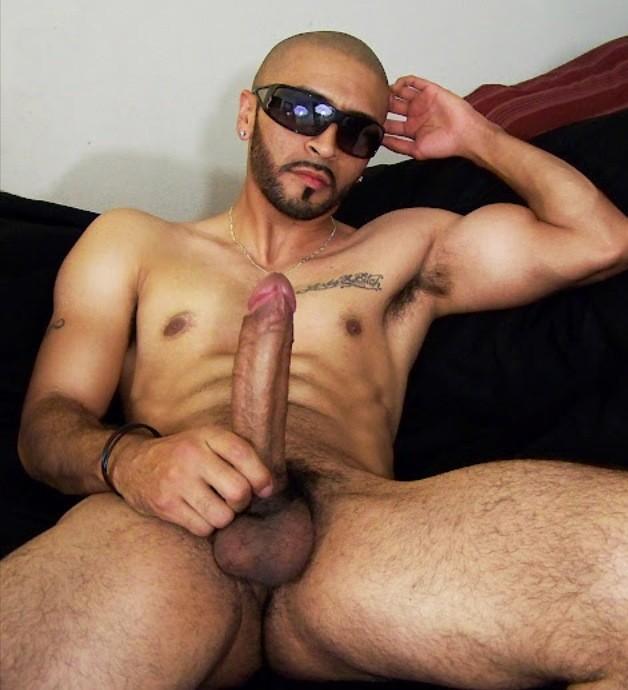 Mega Pau Duro Fotos Homens Sarados Gostosos Big Dotados Pelados Nude
