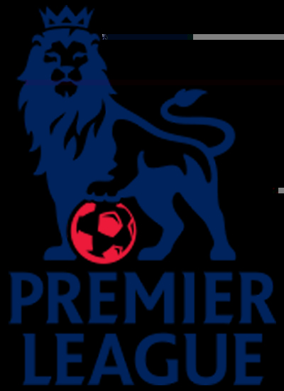 Barclays Premier League round of 10th 2012