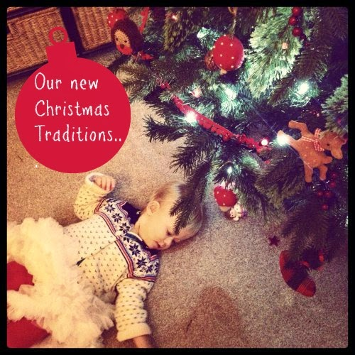 Our NEW family Christmas traditions (part 1) - Elf on the Shelf | elf on the shelf | christmas | christmas traditions | christmas for kids | elf | santa | christmas ideas | american toys | elf on shelf | pinterest | elf outfits | toddlers | ideas for christmas traditions | chrismas gifts | advent  christmas advent | elf |