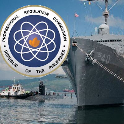 prc exam  result for marine engineer may 2010 http://www.aguileon.com/2012/09/Marine-Engineer-Officers-Board-Exam-September-2012-Results.html