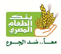 دعم بنك الطعام المصرى