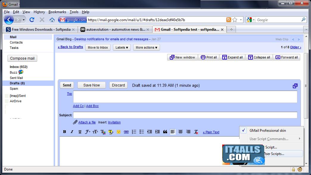 GitHub - eligrey/FileSaverjs: An HTML5 saveAs()