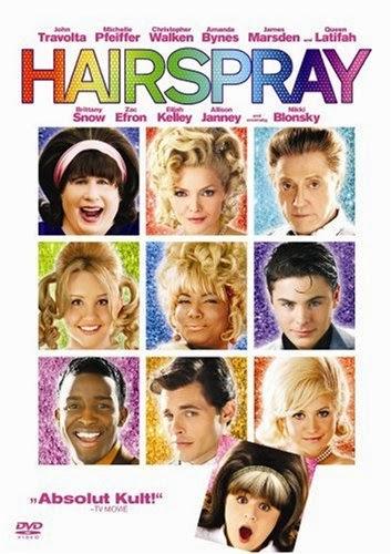 http://www.amazon.de/Hairspray-John-Travolta/dp/B000Z9XJ5O/ref=sr_1_1?s=dvd&ie=UTF8&qid=1392448020&sr=1-1&keywords=haarspray
