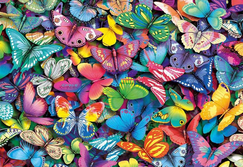 Frases bonitas, pensamientos positivos: amor - galicias.com