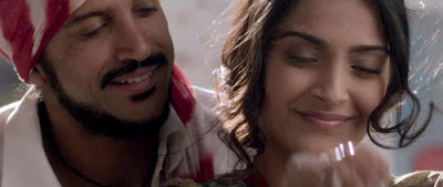 O Rangrez – Bhaag Milkha Bhaag|| [Video | 720P | Download | Free Music Video Download