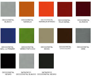 Tecnolog a y sistemas constructivos mayo 2013 - Pintura color vison ...