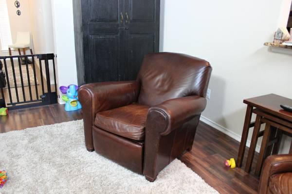 Austin Craigslist. Chair   $50