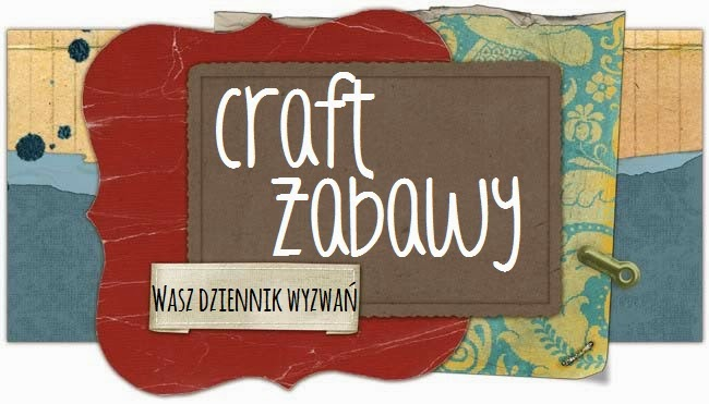 Craft zabawy