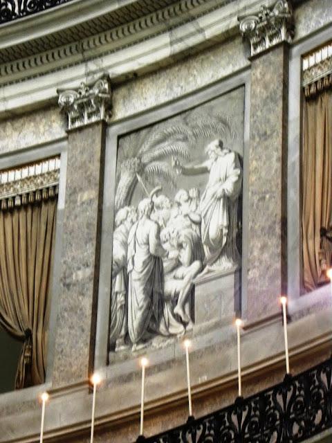 Basilica di Francesco Di Paola