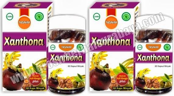 adalah formula herbal khusus yang diramu dari herbal pilihan plus ekstrak kulit manggis. Berkhasiat untuk pengobatan diabetes, jantung dan stroke.