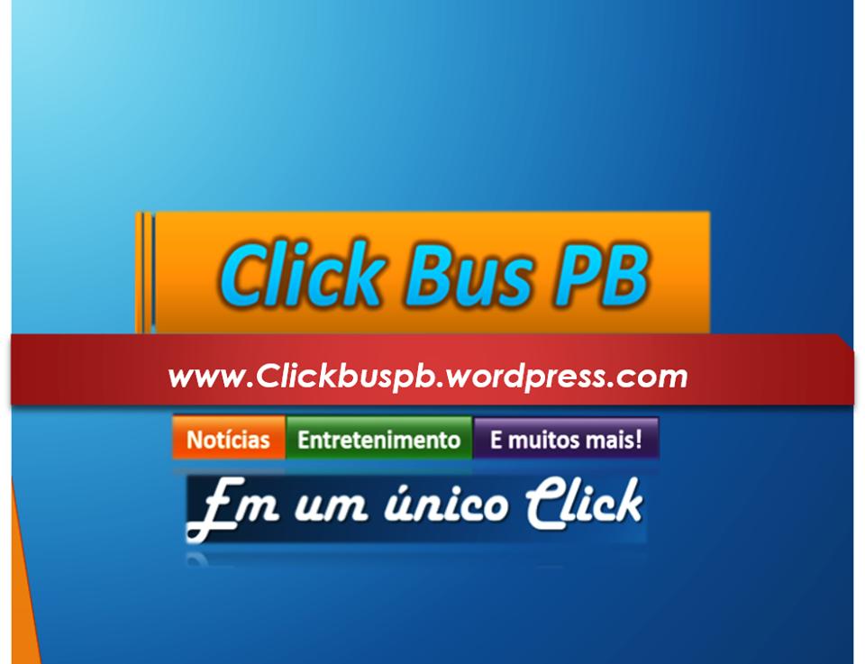 Click Bus PB
