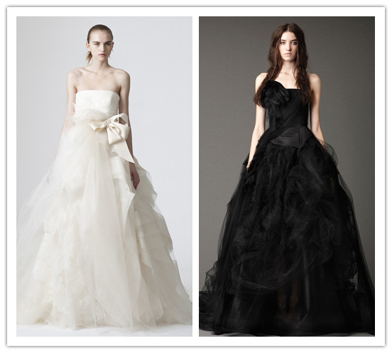 Famous Wedding Dress Designers In Paris 16