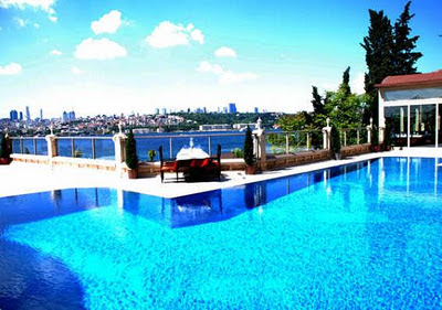 sozbir-hotel-outdoor-pool-photo