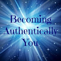 https://www.facebook.com/BecomingAuthenticallyYou