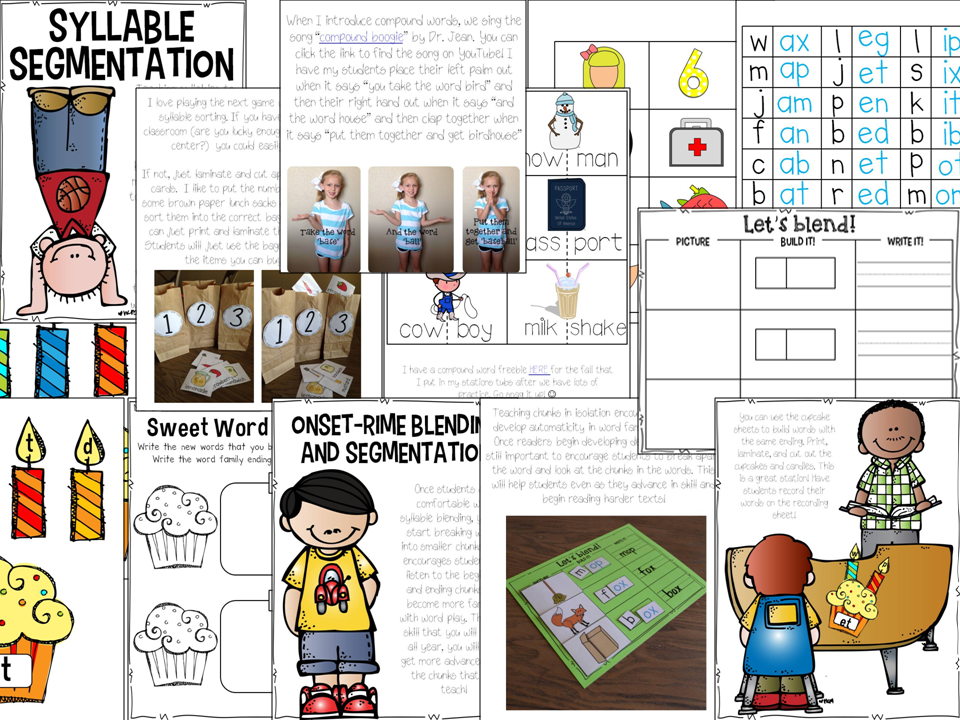 http://www.teacherspayteachers.com/Product/Guided-Reading-Step-by-Step-Phonics-for-Kindergarten-1295475