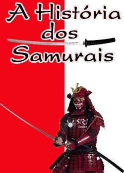 samurai Download – The History Channel: A História dos Samurais   DVDRip Dublado