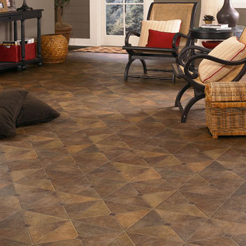 Commercial Vinyl Flooring Flooring Compare Prices Reviews