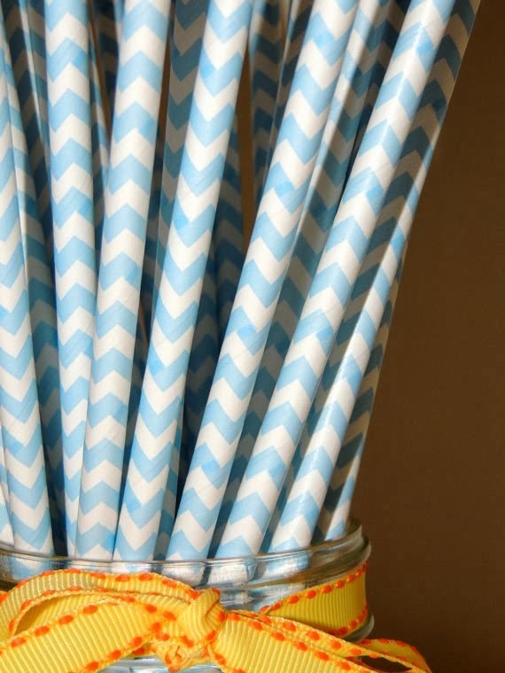 https://www.etsy.com/listing/129559064/25-powder-blue-chevron-paper-straws-grey?ref=favs_view_11