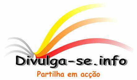 Divulga-se.info