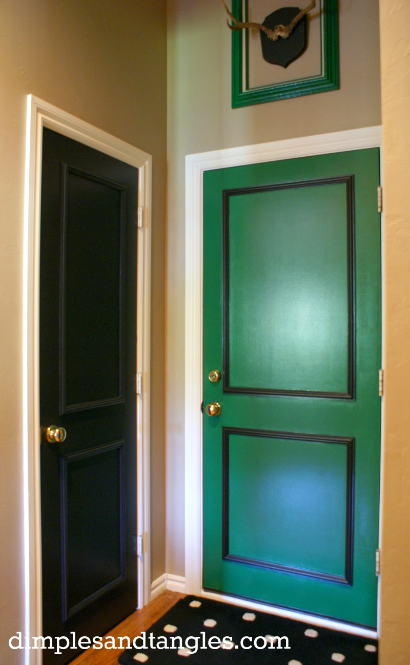 color matched to rustoleum 39 s meadow green spray paint it 39 s very. Black Bedroom Furniture Sets. Home Design Ideas