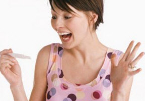 Como fazer teste de gravidez caseiro