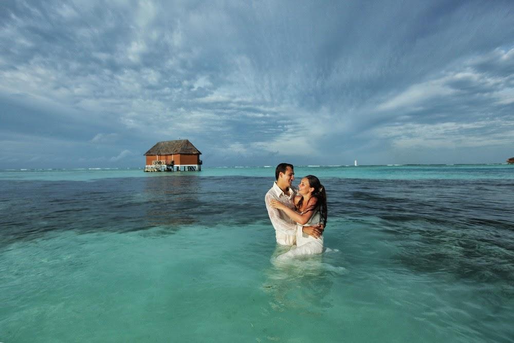 Honeymoon Locations In California Of World Visits Honeymoon Destinations Bora Bora And Top 4