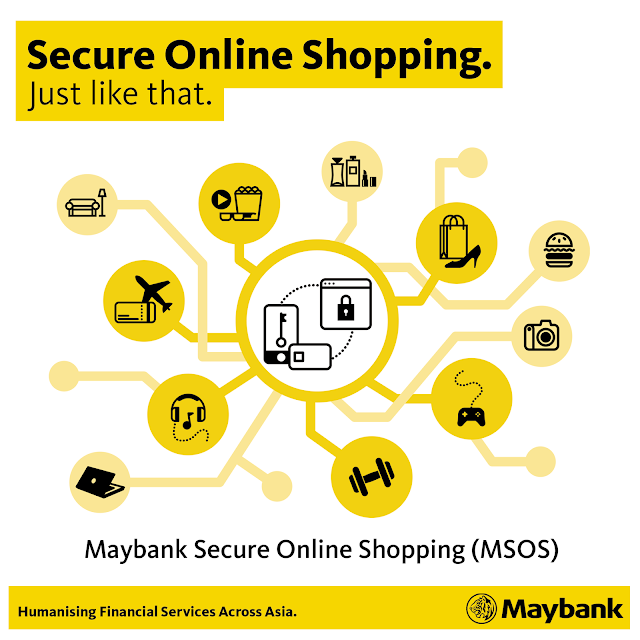 http://maybank2u.com.ph/mbb_info/philippines/public/personalDetail04.do?channelId=ESE-Eservices&cntTypeId=0&cntKey=MPI_PRM11.21.13&programId=CCT-EzyPlans&chCatId=/mbb/Personal/ESE-Eservices#.UpWF6HmUEhB
