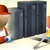 Những điều cần biết khi sửa chữa bộ lưu điện