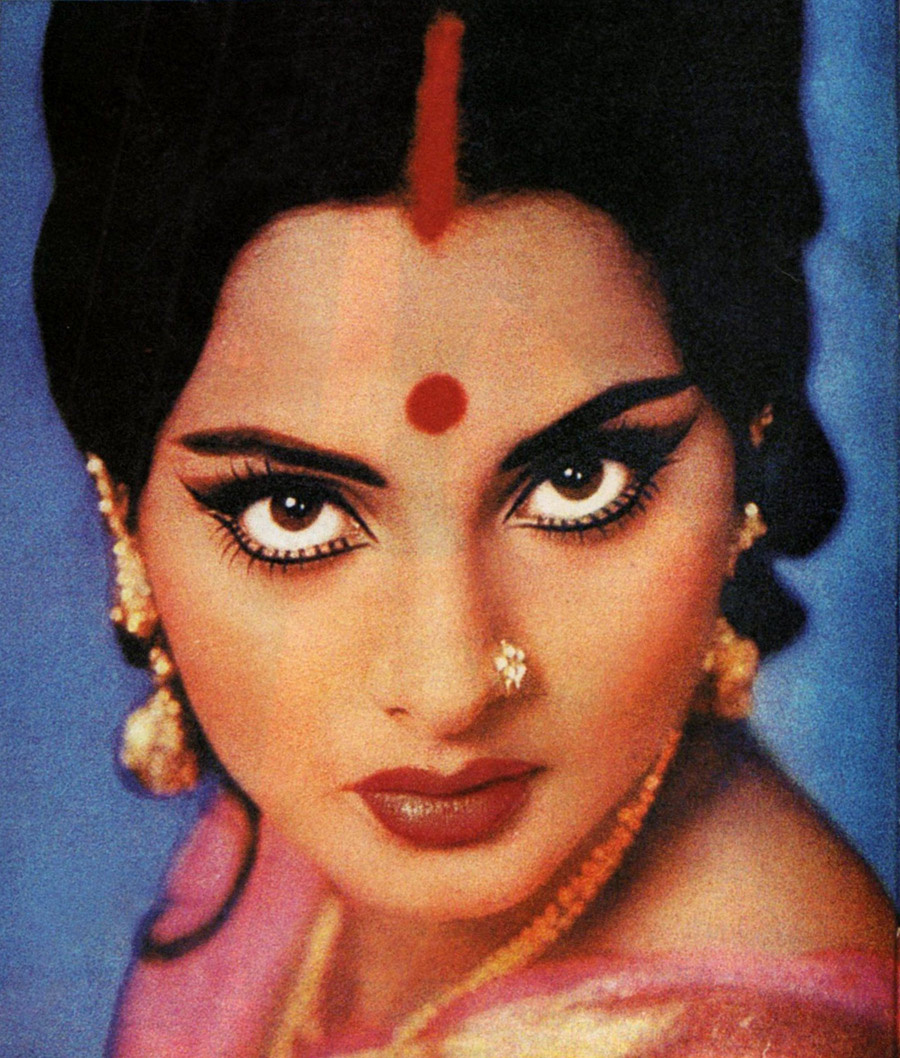 1st name: all on people named Rekha: songs, books, gift ...