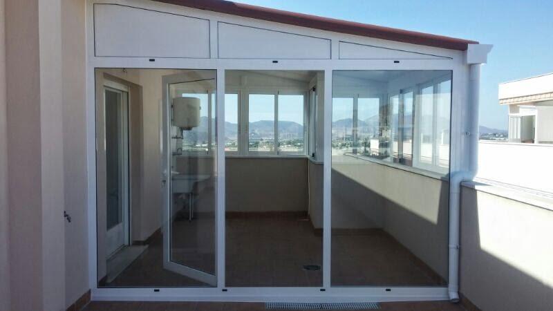 Cerramientos en murcia 674 847 297 alumavel cortinas - Cerramientos de terraza ...