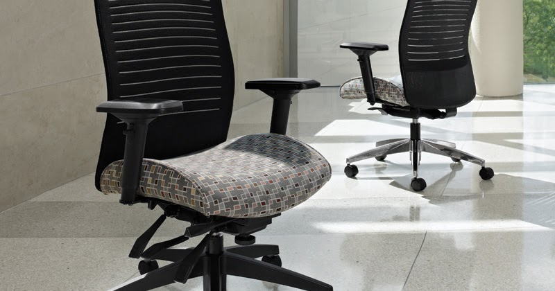 7 Essential Office Chair Selection Tips For YOU!