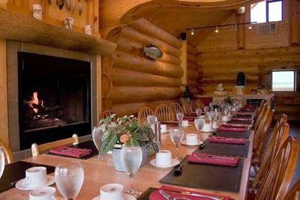 http://www.fraserriverlodge.com/site/weddings.html