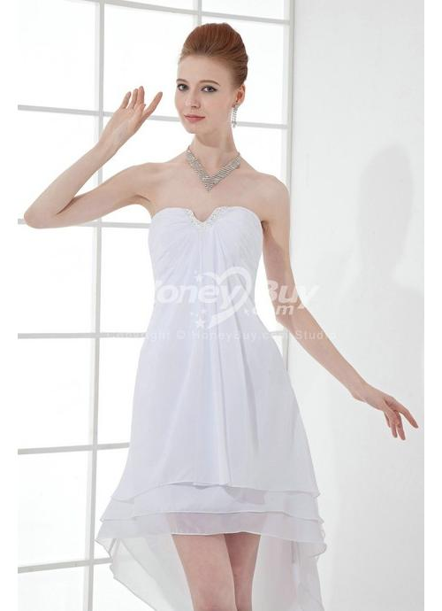 Prom Dresses Stores In Appleton Wi