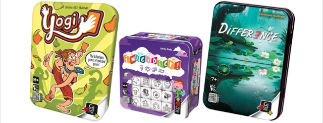 NATIONWIDE GIVEAWAY: 3 Great Gigamic Games ($32.50 value)