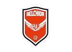 Belchior (Mexexa)