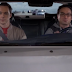 The Big Bang Theory: 8x19, 8x20 e 8x21 [Review]
