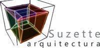 Suzette Arquitectura
