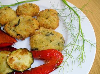 Cuina amb cereal i verdura aromàtica: